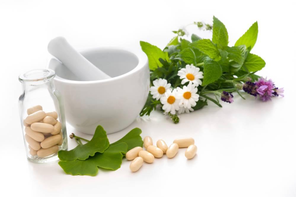 healthy tea china