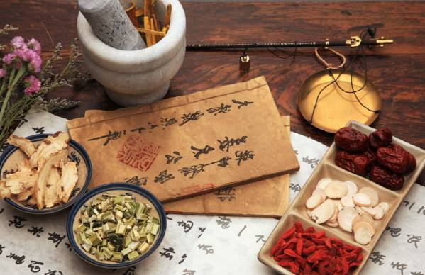 Chinese Herbs Benefits and Impact on Health
